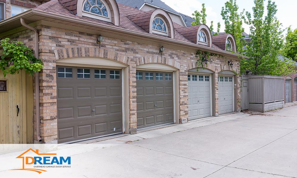 garage-door-6