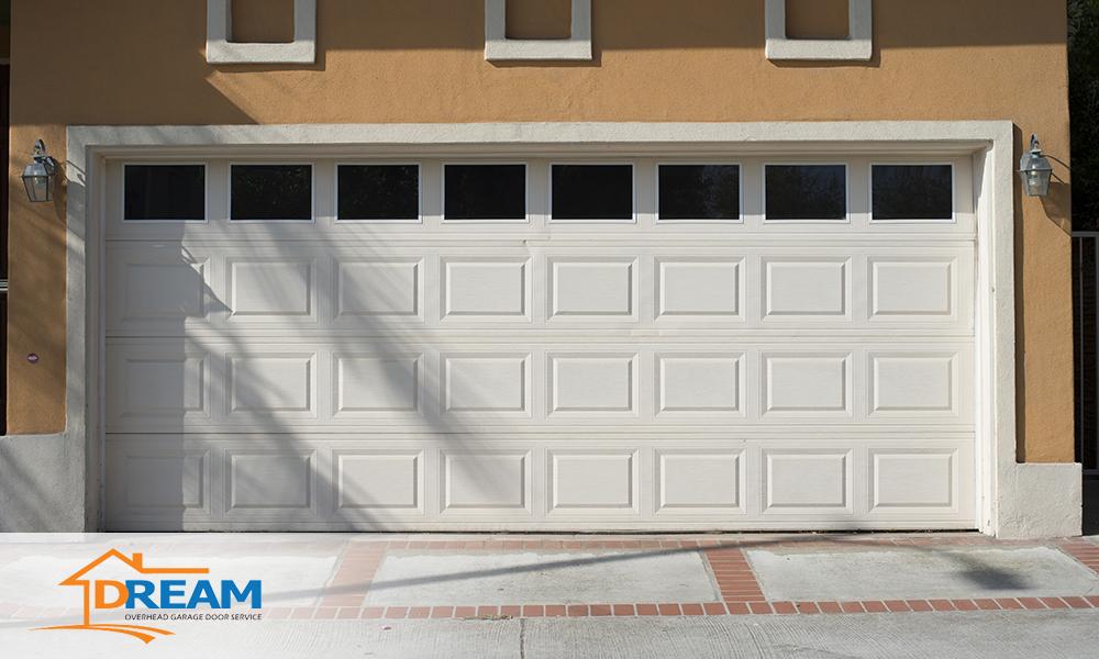 garage-door-9