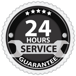 Garage Door Repair West Covina