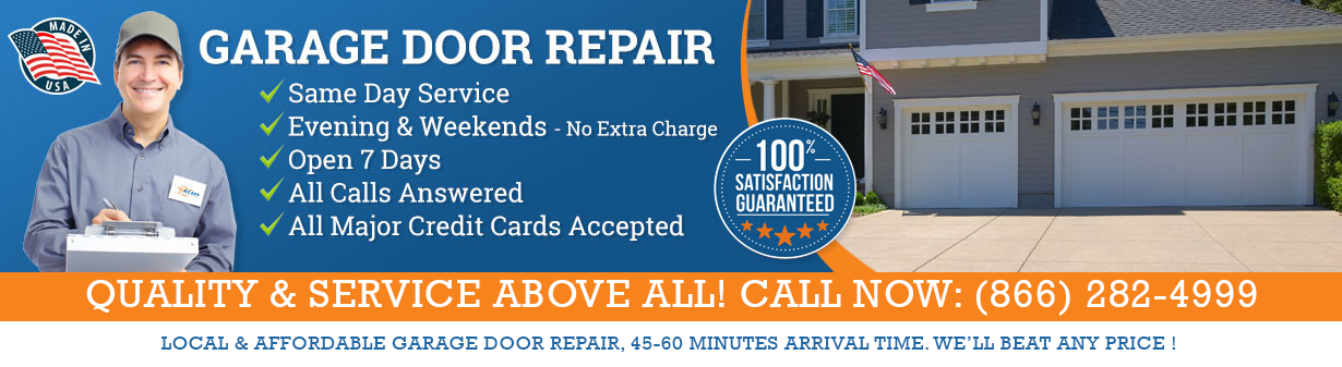 Garage-Door-Repair-S1