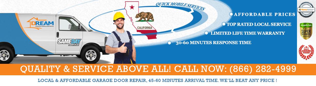Garage-Door-Repair-S2